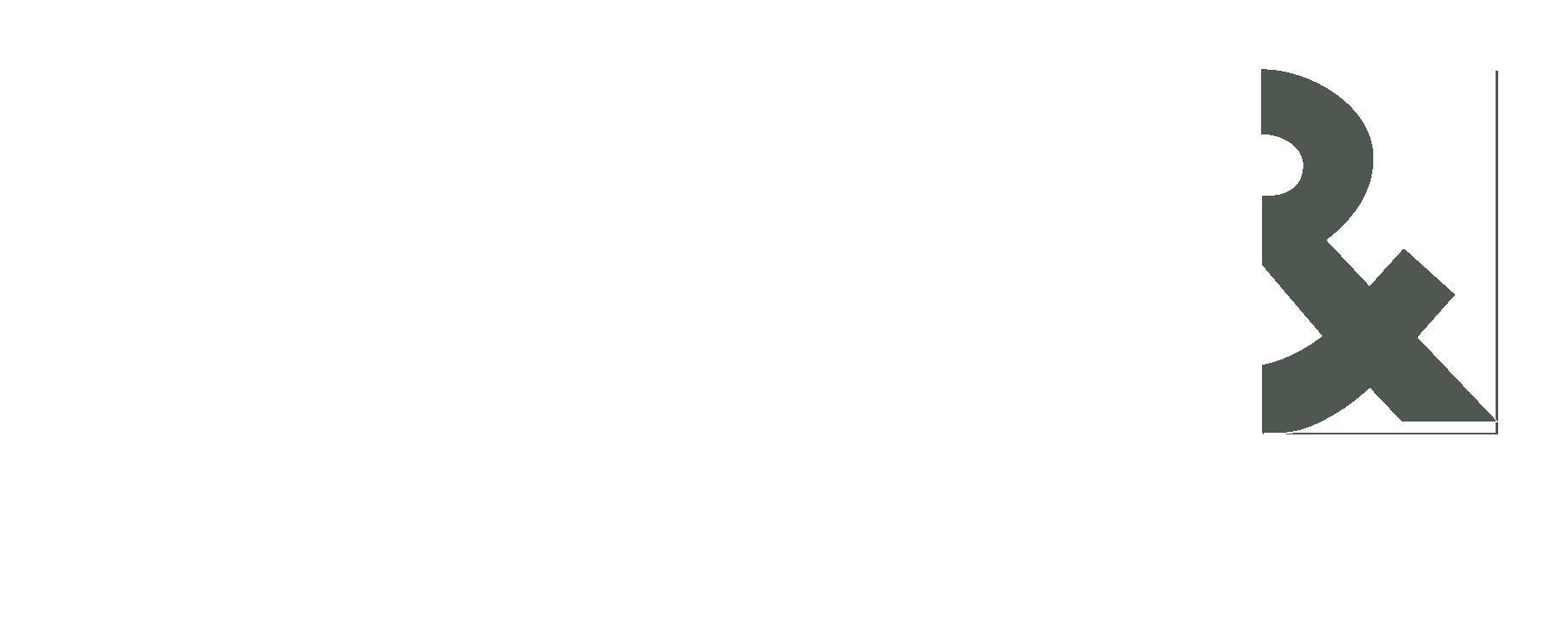 OOST& kledinghuis en opleidingen  Logo